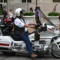 rolling_thunder_bikes-076.jpg