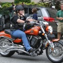 thumbs rolling thunder bikes 079