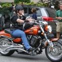 rolling_thunder_bikes-079.jpg