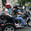 rolling_thunder_bikes-080.jpg