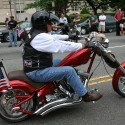 thumbs rolling thunder bikes 082
