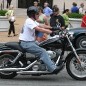 thumbs rolling thunder bikes 083