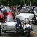rolling_thunder_bikes-085.jpg
