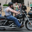 thumbs rolling thunder bikes 086