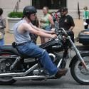 rolling_thunder_bikes-086.jpg
