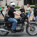 rolling_thunder_bikes-087.jpg