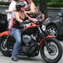 thumbs rolling thunder bikes 088