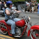 thumbs rolling thunder bikes 089