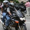 rolling_thunder_bikes-090.jpg