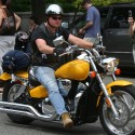 thumbs rolling thunder bikes 091