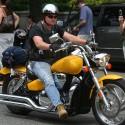 rolling_thunder_bikes-091.jpg