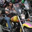 thumbs rolling thunder bikes 092