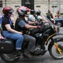 rolling_thunder_bikes-093.jpg