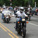 thumbs rolling thunder bikes 094