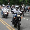 rolling_thunder_bikes-094.jpg