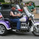 rolling_thunder_bikes-095.jpg