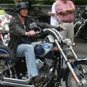 rolling_thunder_bikes-096.jpg