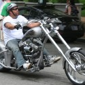 thumbs rolling thunder bikes 098