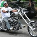 rolling_thunder_bikes-098.jpg