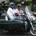rolling_thunder_bikes-099.jpg