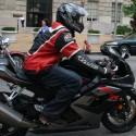 rolling_thunder_bikes-100.jpg