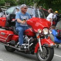 rolling_thunder_bikes-101.jpg
