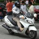 rolling_thunder_bikes-103.jpg