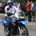 rolling_thunder_bikes-104.jpg