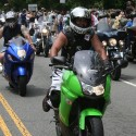 thumbs rolling thunder bikes 105