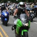 rolling_thunder_bikes-105.jpg