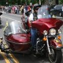 rolling_thunder_bikes-106.jpg