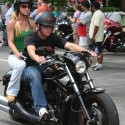 thumbs rolling thunder bikes 107