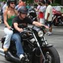 rolling_thunder_bikes-107.jpg