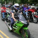thumbs rolling thunder bikes 109