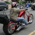 thumbs rolling thunder bikes 111