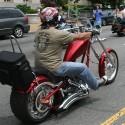 rolling_thunder_bikes-111.jpg