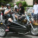 thumbs rolling thunder bikes 112