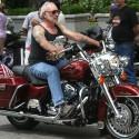 rolling_thunder_bikes-113.jpg