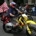 rolling_thunder_bikes-114.jpg