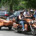 rolling_thunder_bikes-115.jpg