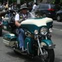 rolling_thunder_bikes-116.jpg