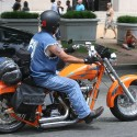 thumbs rolling thunder bikes 117