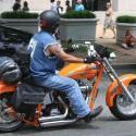rolling_thunder_bikes-117.jpg