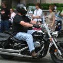 rolling_thunder_bikes-118.jpg