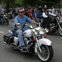 rolling_thunder_bikes-120.jpg