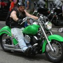 thumbs rolling thunder bikes 121