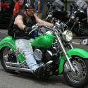 rolling_thunder_bikes-121.jpg