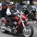 rolling_thunder_bikes-123.jpg