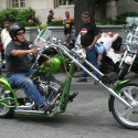 thumbs rolling thunder bikes 126
