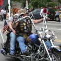 rolling_thunder_bikes-128.jpg
